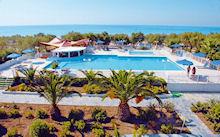 Foto Hotel Kouros Bay in Pythagorion ( Samos)